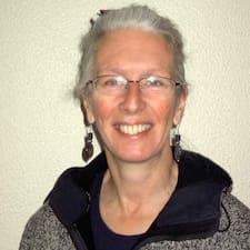 Profil utilisateur de Sigrun Huld