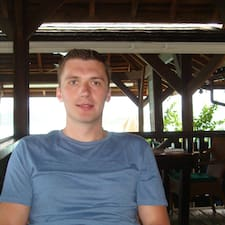 Michal Kullanıcı Profili