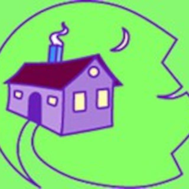 Peace Of Mind Woodstock, LLC User Profile