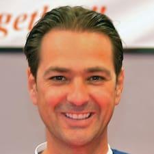 Boaz Brugerprofil