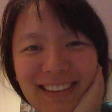 Profilo utente di 曼