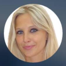 Profilo utente di Eloisa
