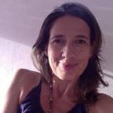 Joy Heike - Uživatelský profil