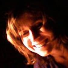 Profil utilisateur de Małgorzata