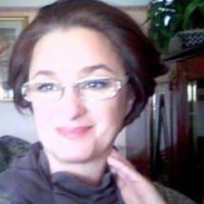 Profilo utente di Slaveya