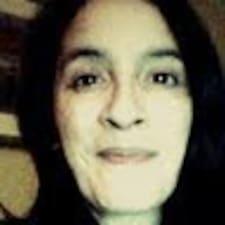 Narayani L User Profile
