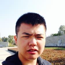 Fengxiang Brugerprofil