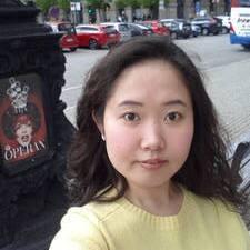 Kyungnam Kullanıcı Profili