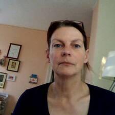 Silke Brugerprofil