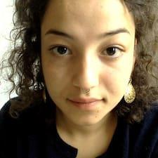 Profil korisnika Amira