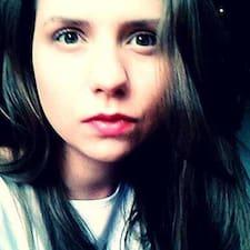Katarzyna的用户个人资料