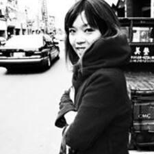Mina User Profile