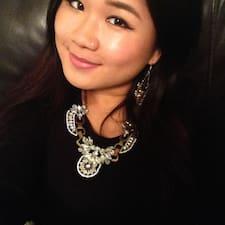 Profil utilisateur de Sichao