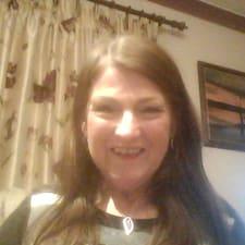 Muriel User Profile