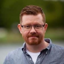 Claus Vestergaard User Profile