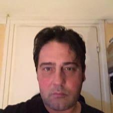 Sagot User Profile