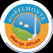 Profilo utente di Albergo Diffuso EcoBelmonte