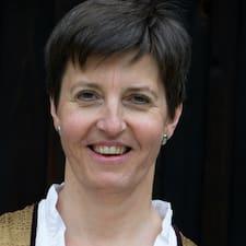 Elfriede User Profile