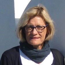Gitte - Uživatelský profil