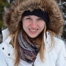 Aira User Profile