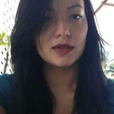 Imara User Profile