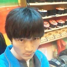次仁平措 User Profile