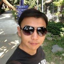 Shin-Yiさんのプロフィール