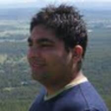 Perfil de l'usuari Tejinder Singh
