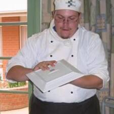Adrian Brugerprofil