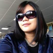 Kah Yan User Profile