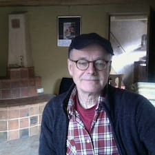 Jörg Kullanıcı Profili