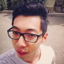 Profil utilisateur de Xuanjie