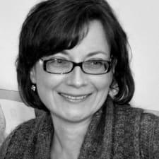 Profil korisnika Susanne