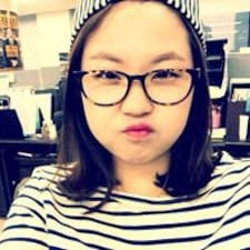 Sungeun님의 사용자 프로필