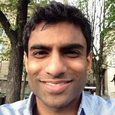 Rohit User Profile
