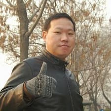 Samson Taeyong