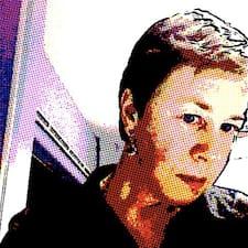 Rosy User Profile