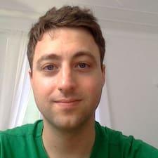 Profilo utente di Carlo Alberto