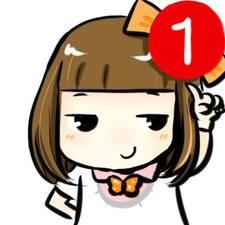 Jia的用户个人资料