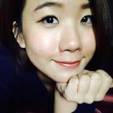 Profilo utente di 育瑋