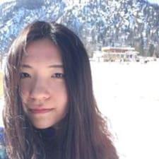 Huijia User Profile