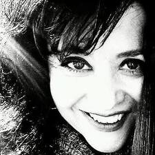 Elanie User Profile