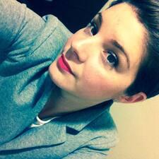 Emilie - Profil Użytkownika