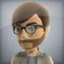 Profil korisnika Anders