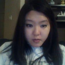 Profil korisnika Terea