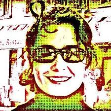 Profil utilisateur de Fairouz