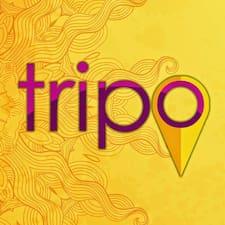 โพรไฟล์ผู้ใช้ Tripo