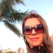 Cláudia92