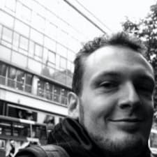 Profil utilisateur de Thorfinn Elm
