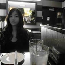 Profil korisnika Erin Heyeon